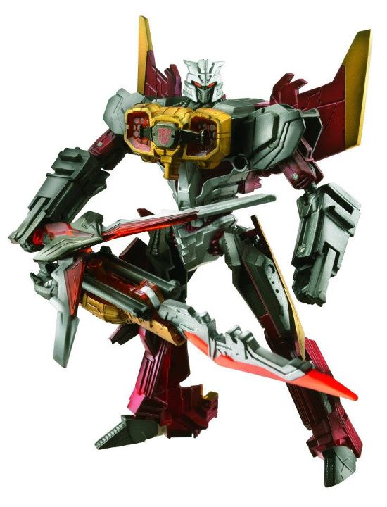 ... information for character toy air raid name air raid faction autobots