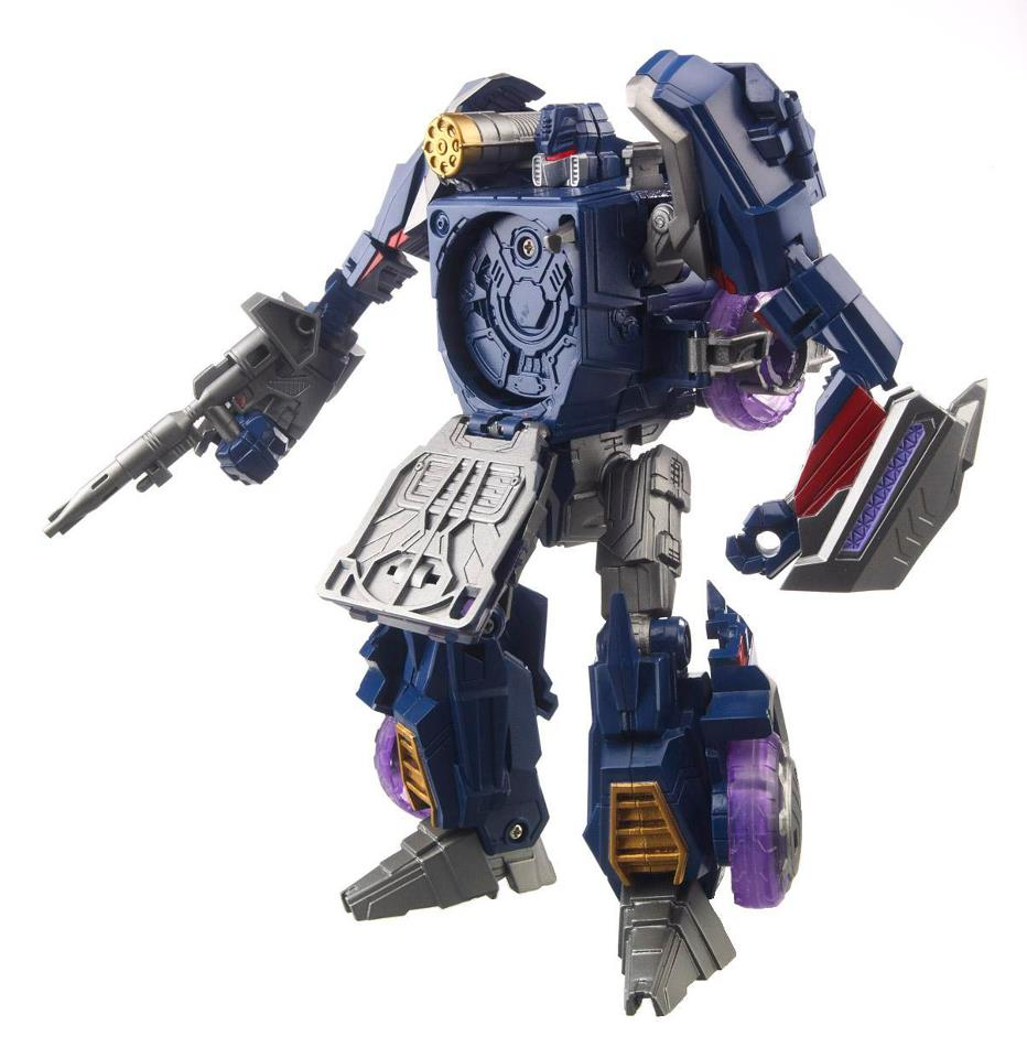 Soundwave 562246_325542567515944_146805978722938_803108_1041559987_n