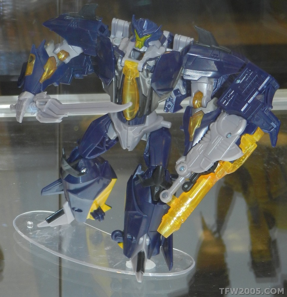 Dreadwing Dreadwing