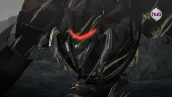 (intro) Transformers  Hardshell_1338139453
