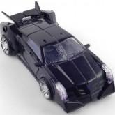 VehiconCar01
