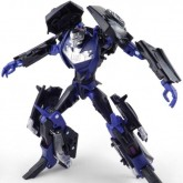 VehiconRobot09