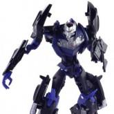 VehiconRobot24