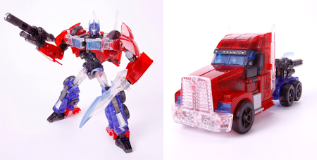 Optimus Prime (Shining) bp_tf001