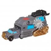 launcher ironhide 02