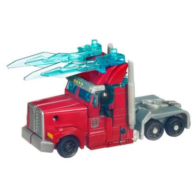 Optimus Prime (Nightwatch) C3A1ECCA5056900B10856082A67995EB