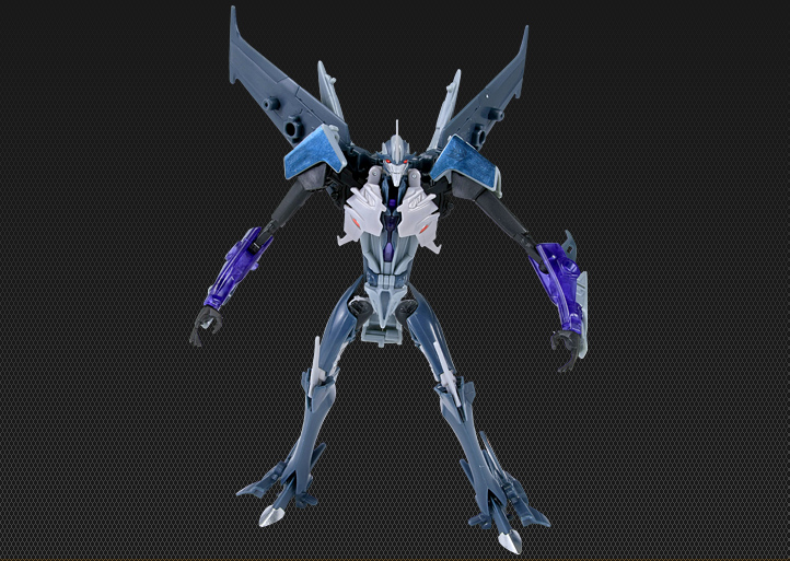 Starscream with Glu img_slide_2