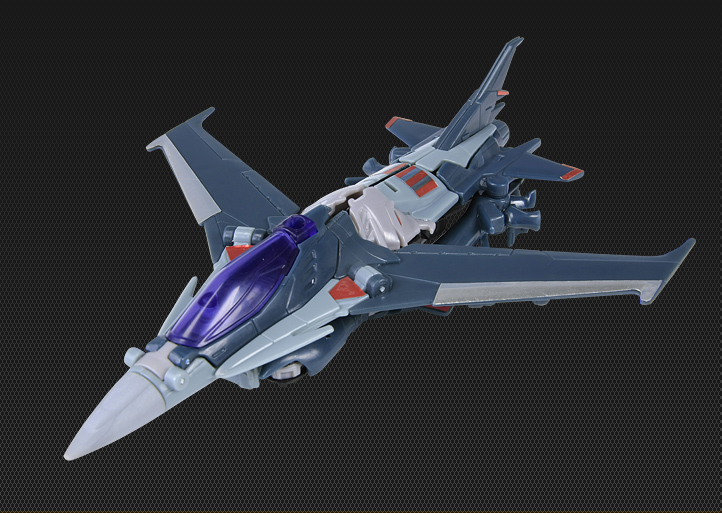 Starscream with Glu img_slide_3