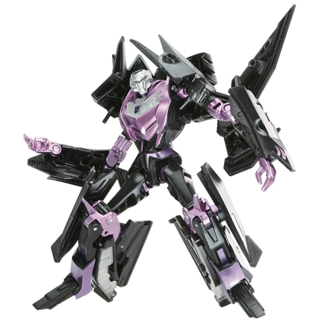 Vehicon (Jet) with Igu jetvehicon02
