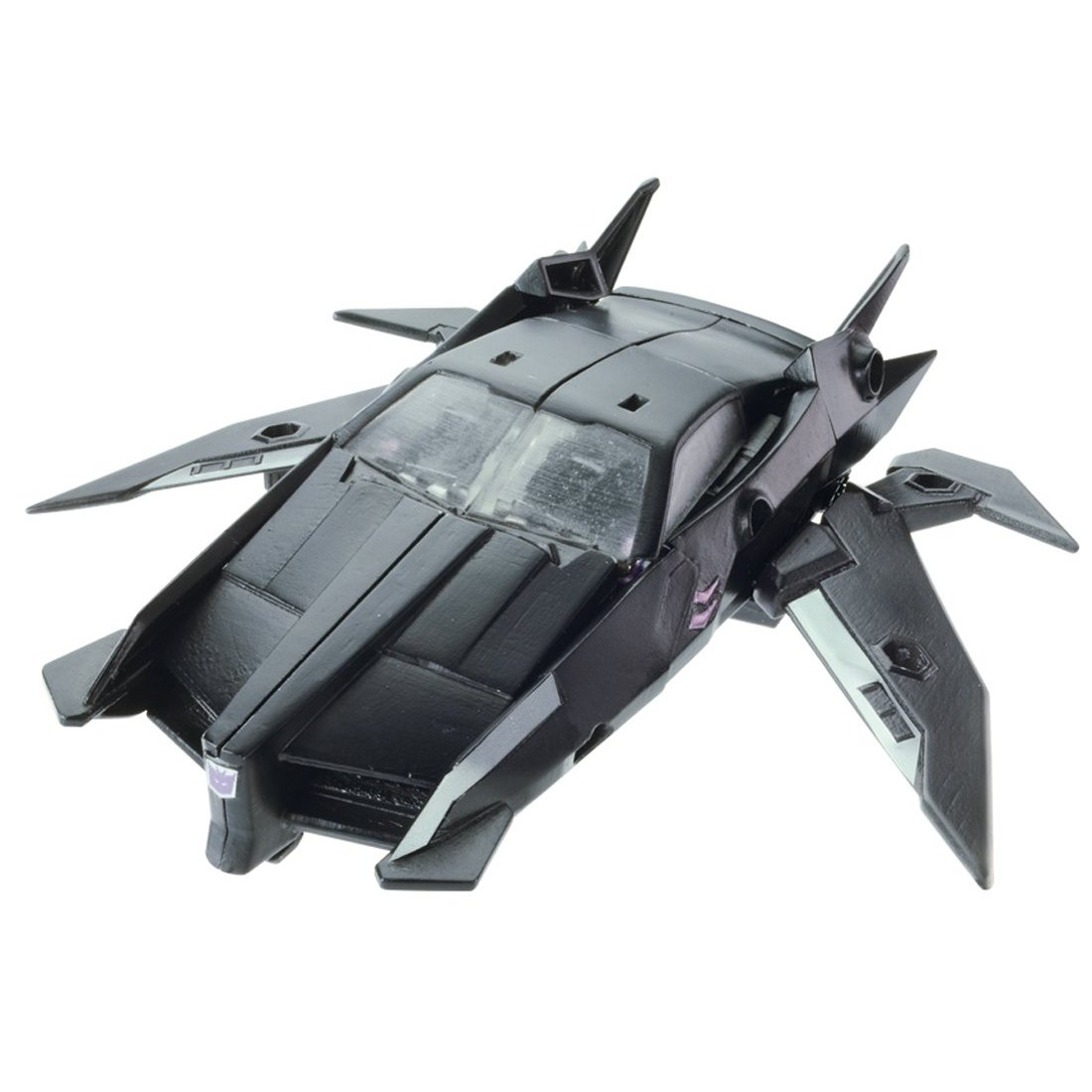 Vehicon (Jet) with Igu jetvehicon03