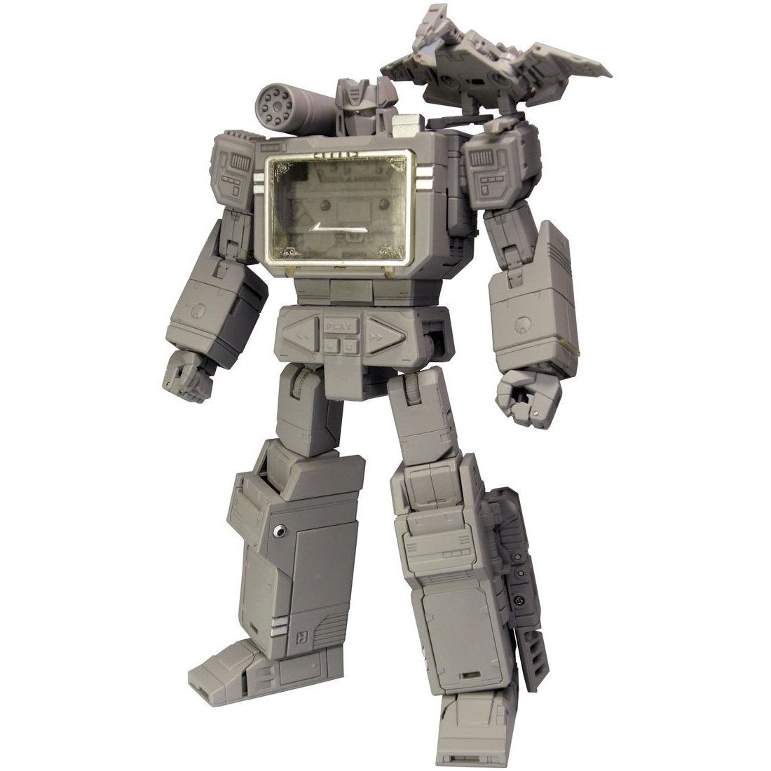 Soundwave mp13-1