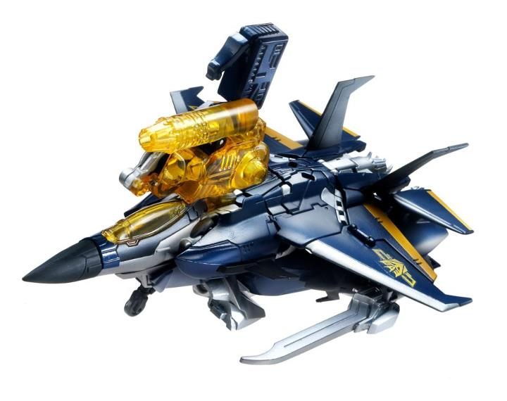 Dreadwing 318815_361735403896660_448945815_n
