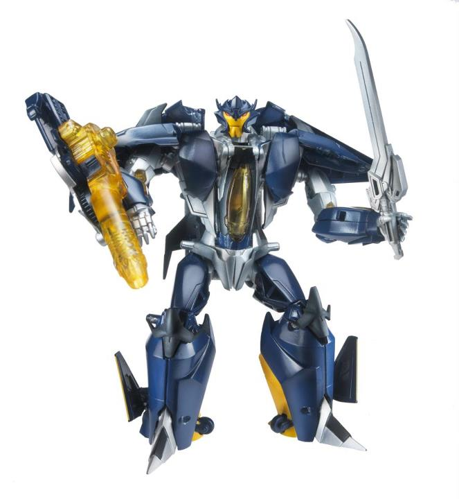 Dreadwing 557497_361735347229999_116957109_n