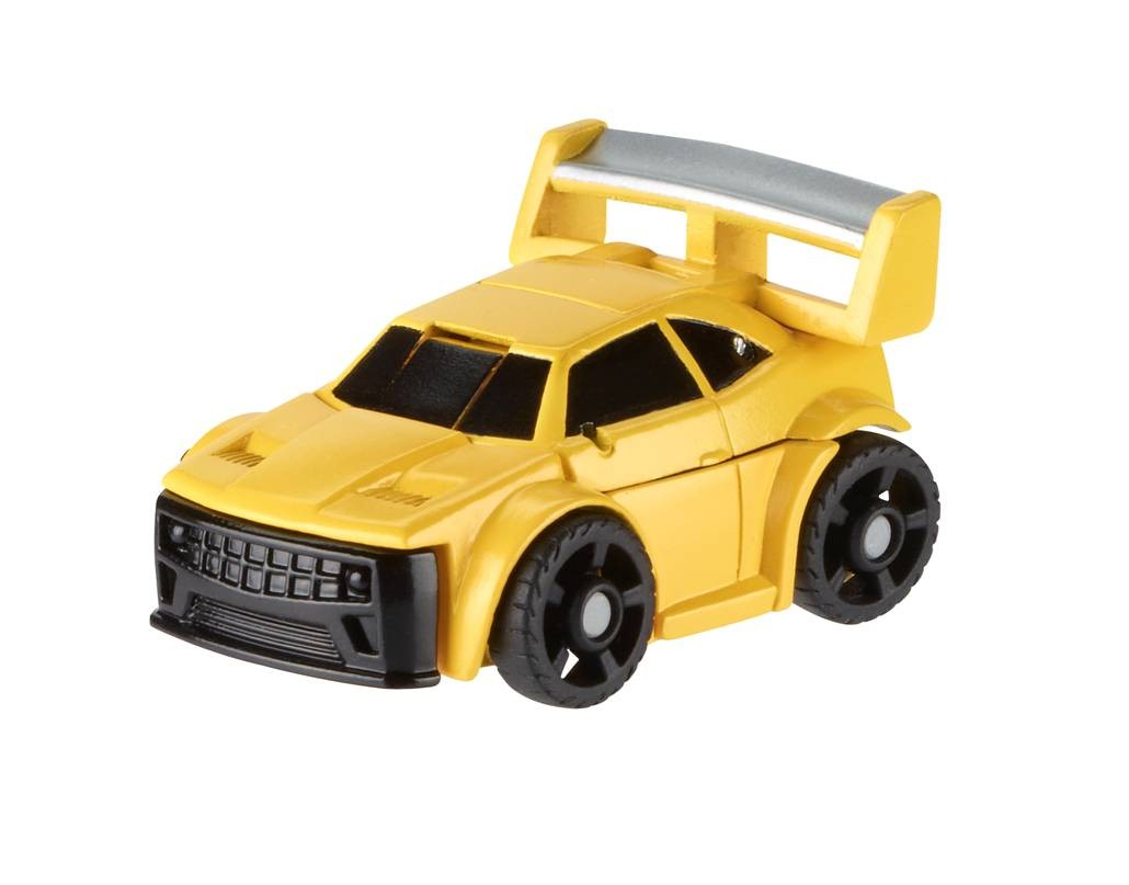 Bumblebee (Battlemask) Bot-Shots-Battle-Mask-Bumblebee-Car