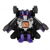 Bot Shots Skywarp Robot
