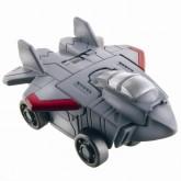 Bot Shots Starscream Launcher 2
