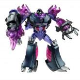Dark Energon Megatron Robot