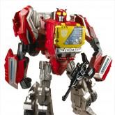 FoC Blaster Robot