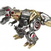FoC Grimlock Dino