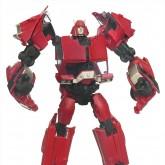 Gen Cliffjumper Robot