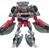 Gen Dead End Robot