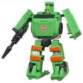Gen Hoist Robot