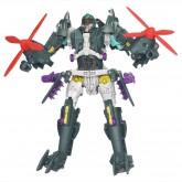 Gen Powerdrive Robot