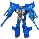 Gen Thundercracker Robot