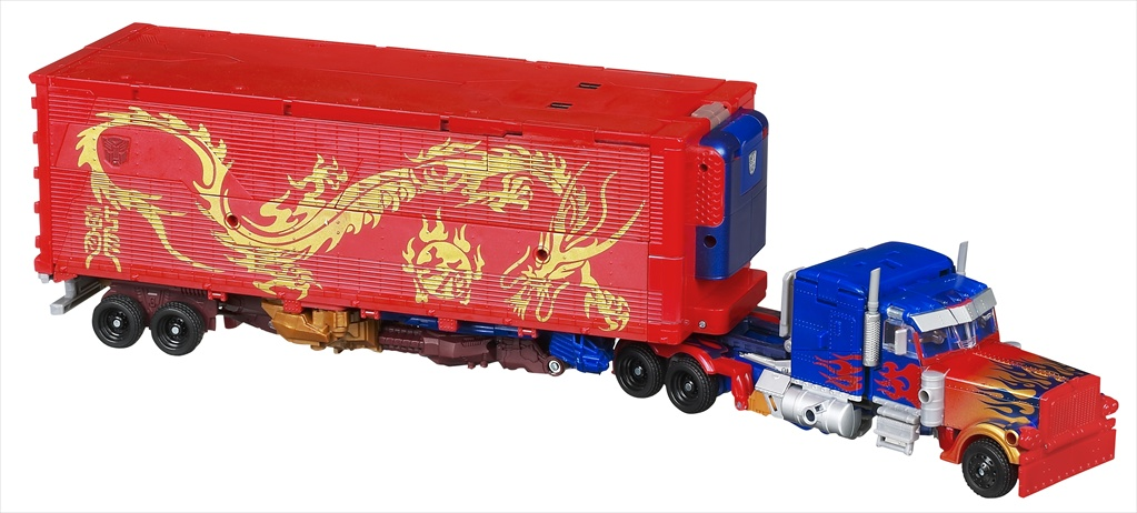 Optimus Prime (Ultimate, Year of the Dragon Edition) YotD-Optimus-3