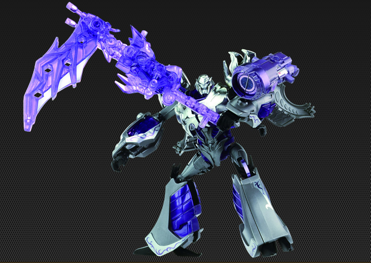 Megatron (Darkness) with Hades and Gora II img_slide_2