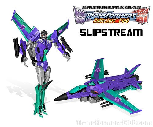 Slipstream 228486_412746602117657_646427868_n