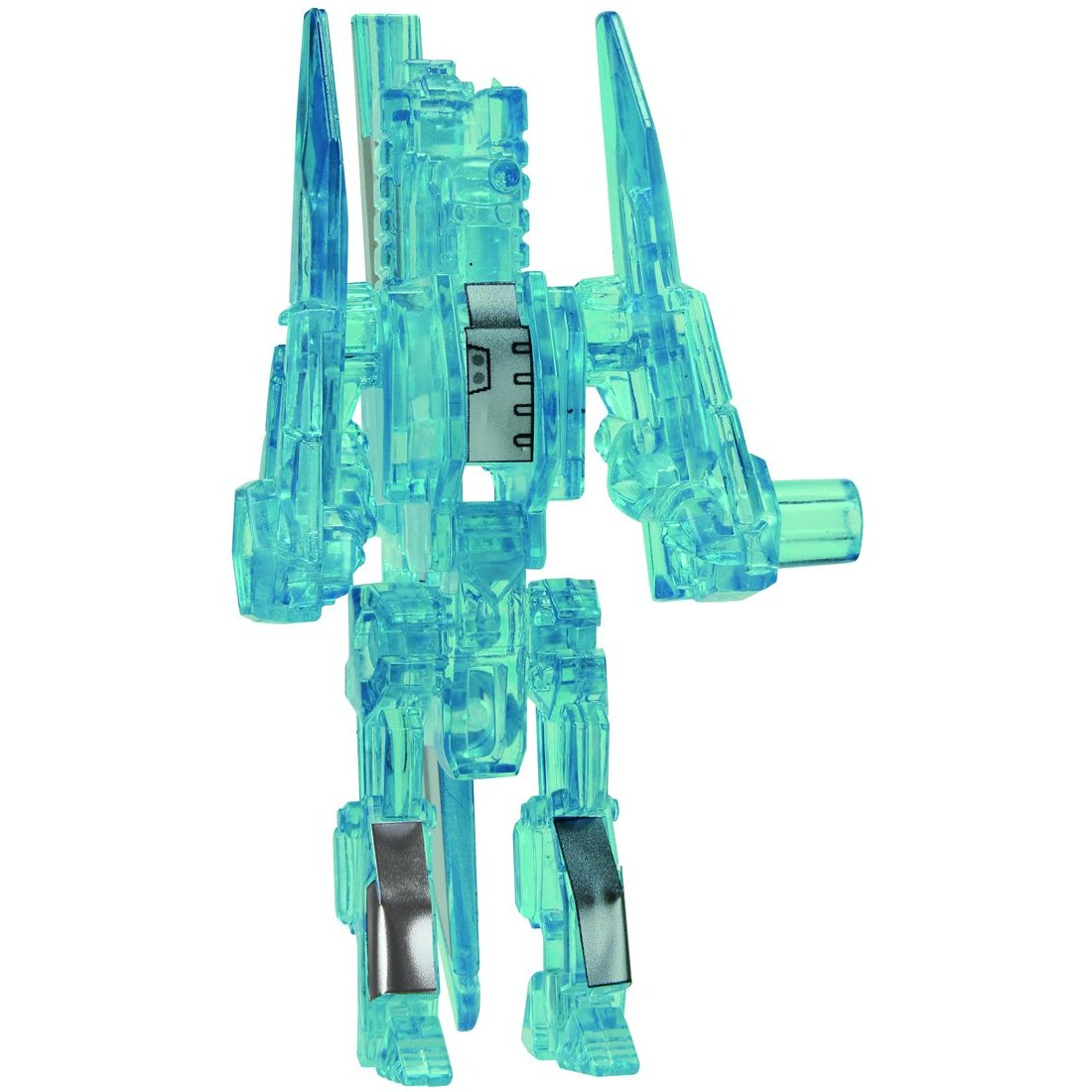 Optimus Prime (Arms Master) with Matrix and Shining R.A. 6172GjFSolL_AA1100_