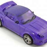 Longarm Car 03
