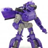 Longarm Robot 14