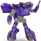 Shockwave Robot 08