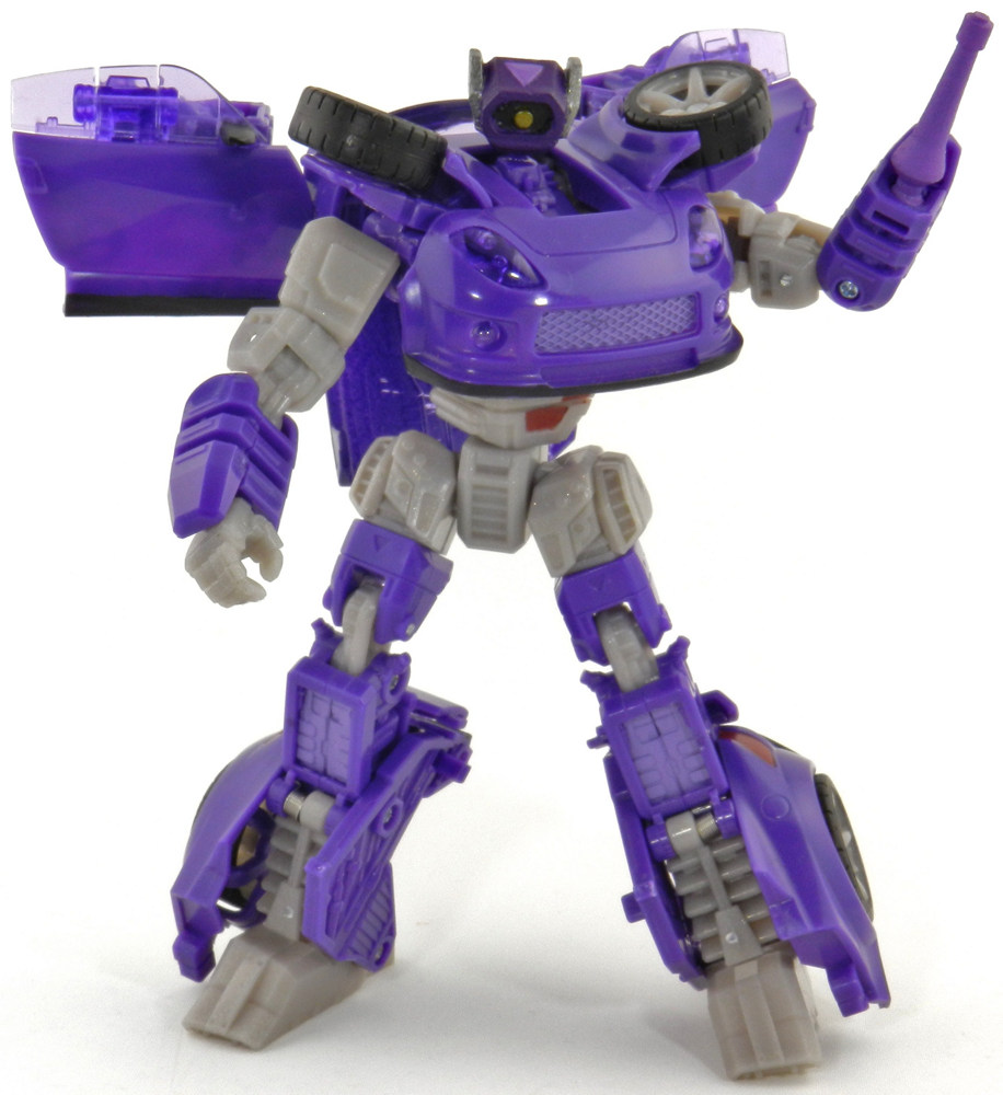 Longarm (Shattered Glass) Shockwave-Robot-08