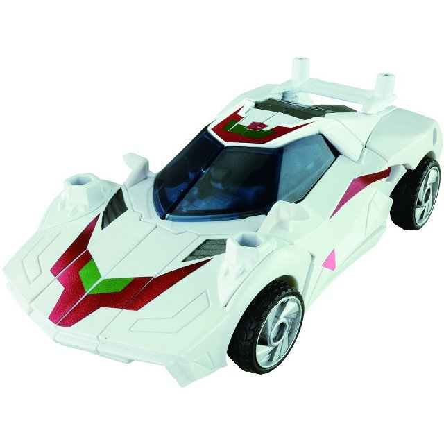 Wheeljack with W.J. Wheeljack-3