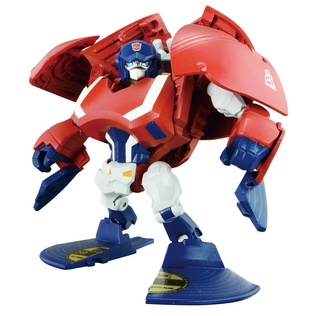 Japanese Transformers Toys 46