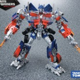 Asia Striker Optimus Prime 1