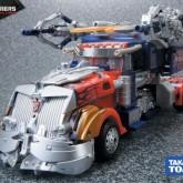 Asia Striker Optimus Prime 3