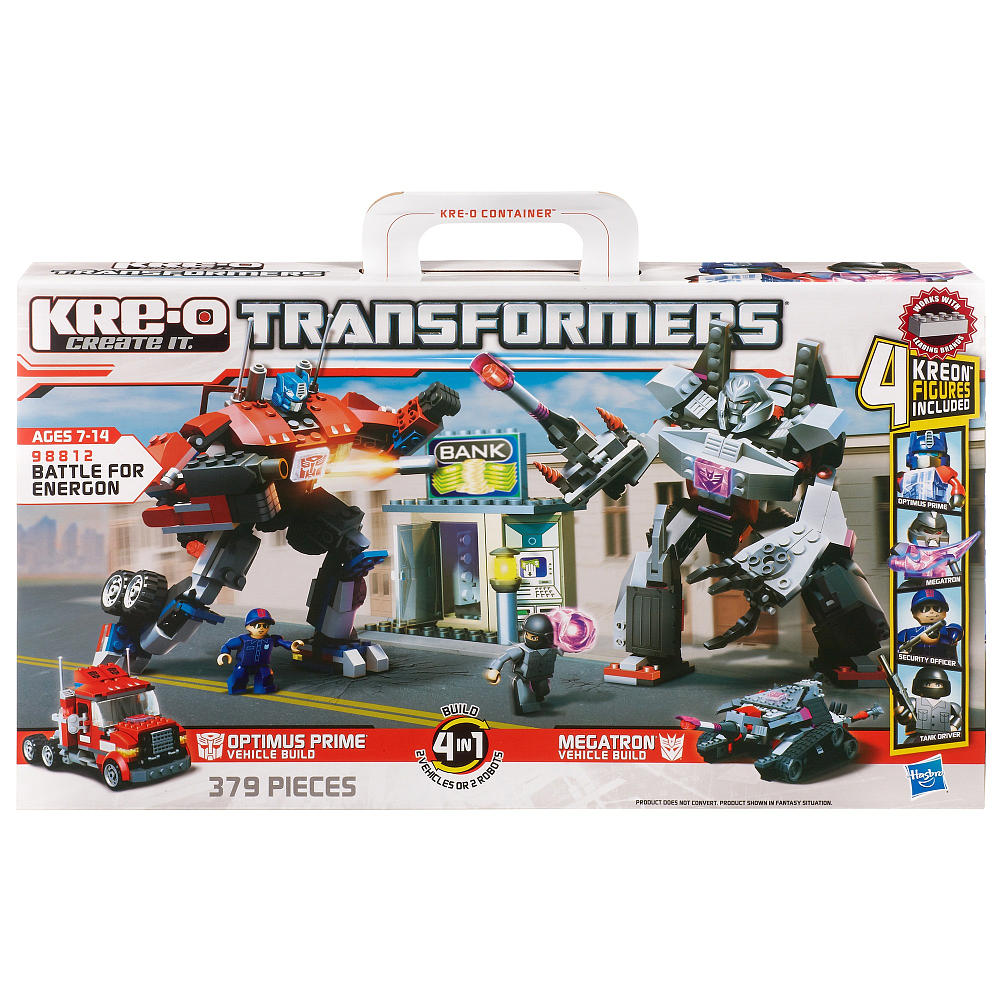Optimus Prime (Battle for Energon) Battle-for-Energon-Box