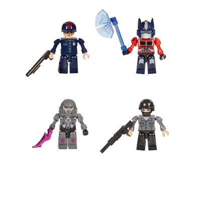 Optimus Prime (Battle for Energon) Battle-for-Energon-Kreons