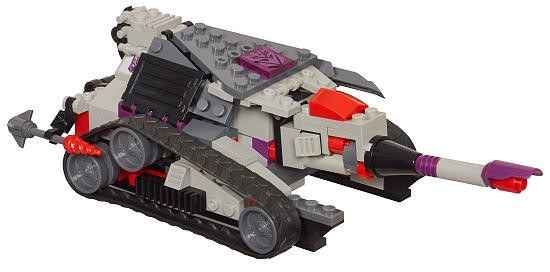 Megatron (Battle for Energon) Battle-for-Energon-Megatron-Tank
