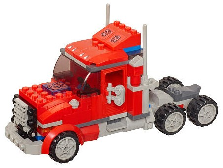 Optimus Prime (Battle for Energon) Battle-for-Energon-Optimus-Prime-Truck