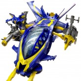 Transformers Beast Hunters Cyberverse Vehicles Autobot Fighter 1350051299