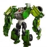 Transformers Beast Hunters Cyberverse Vehicles Breakdown 1350051299