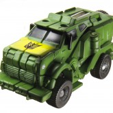 Transformers Beast Hunters Cyberverse Vehicles Decep Battle Armor fighter veh 1350051299