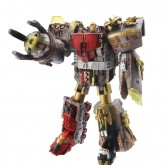 Transformers Platinum Collection Omega Supreme Robot 1350051708