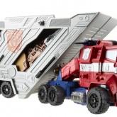 Transformers Platinum Collection Optimus Prime Trailer 1350051708
