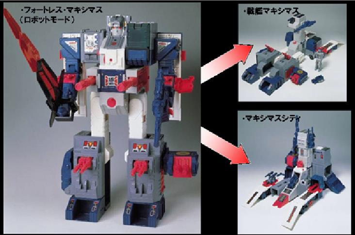 Fortress Maximus fort-max_1349354788